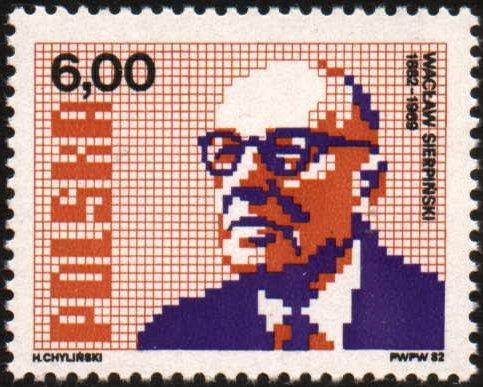 Stamp_sierpinski