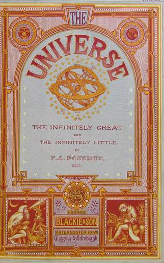 Universe1871