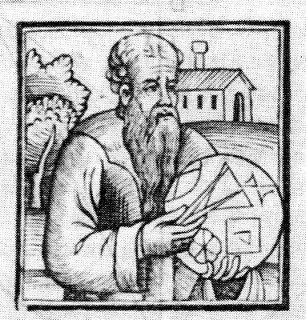 Ortraits scientisits apollonius886