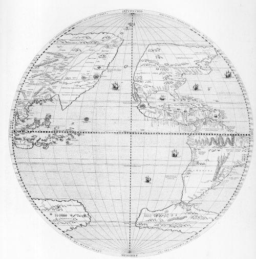 Tramerzinus map896