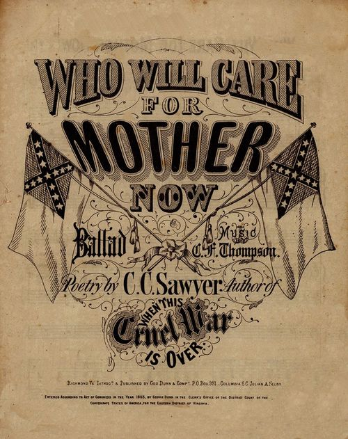 Whowillcare4mother