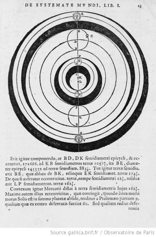 1639 a
