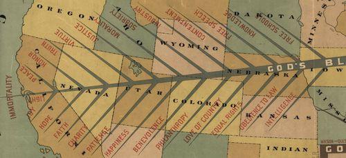 Slave map 1888 det 3