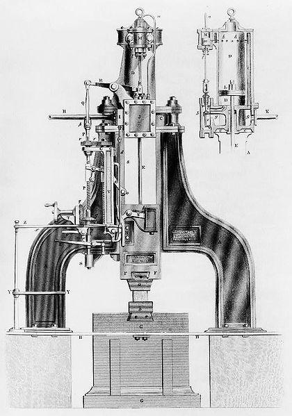 Nasmyth 1854