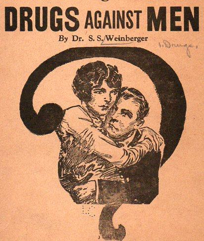 Drugs against men933