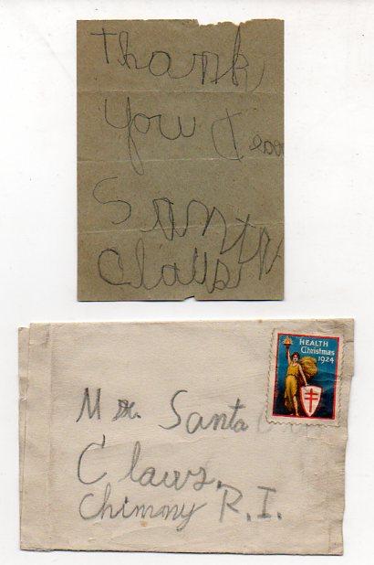 Santa letter948