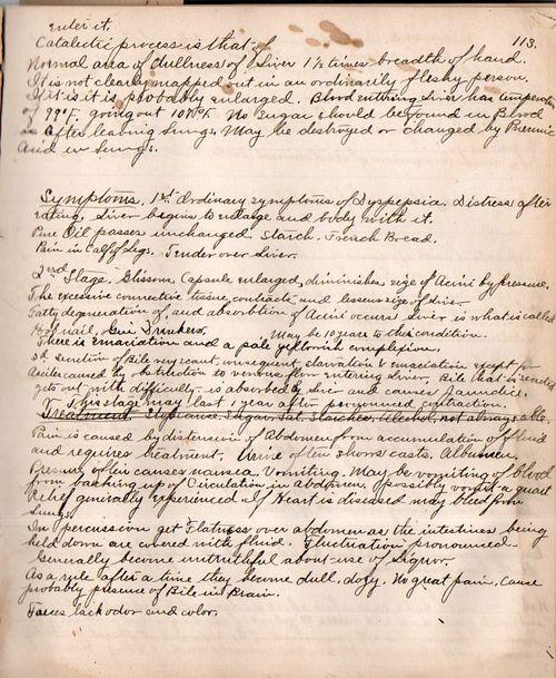 Manuscript 1895056