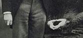 Proust hands
