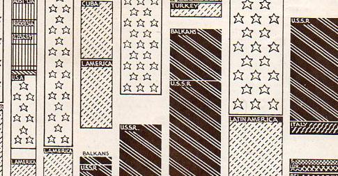 Infographic nazi materials148