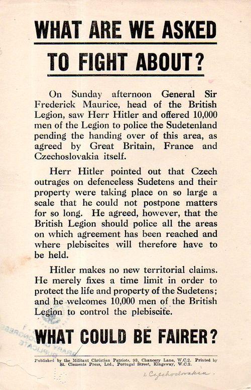 British Legion283
