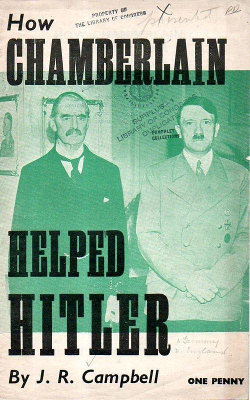Chamberlain284