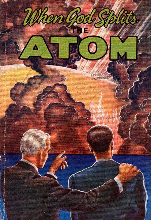 God Atom287