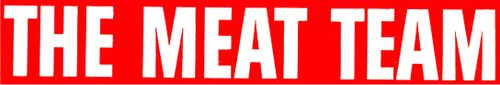 +  meat pork chop team