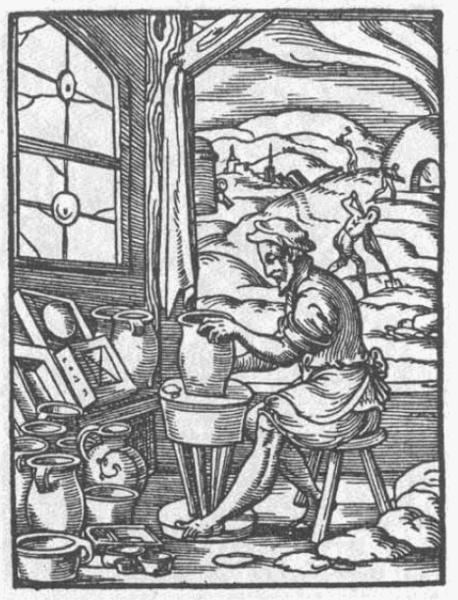 Amman Hafner-1568