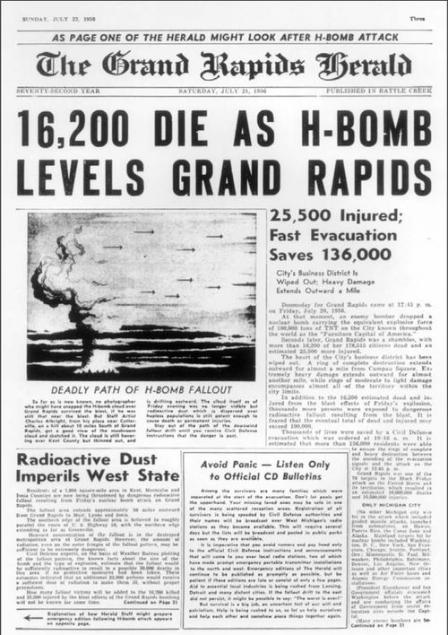 LA Bomb 1-75_edited-1