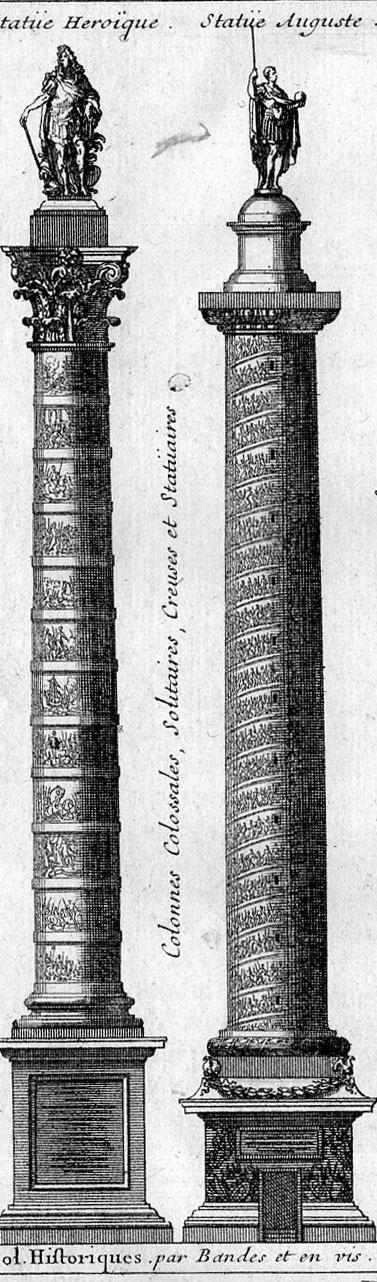Architecture--vignole--columns429_edited-1