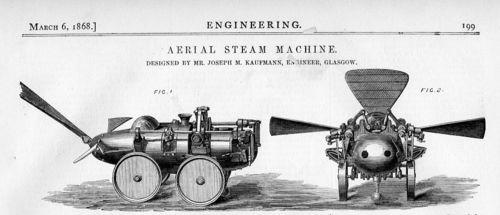 Aeroplane 1868b301