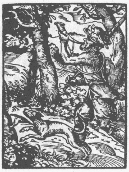 Amman -Jaeger-1568