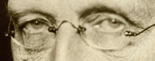 Max_Planck_1933 det