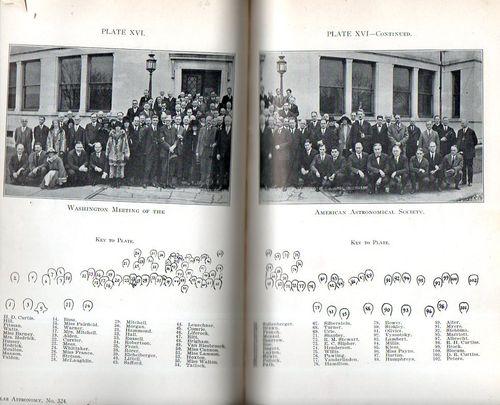 Aas 1925305