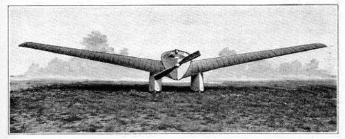 Antoinette340