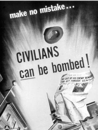 LA Bomb 1-18