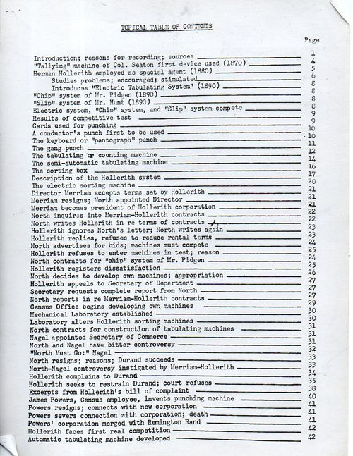 Census532