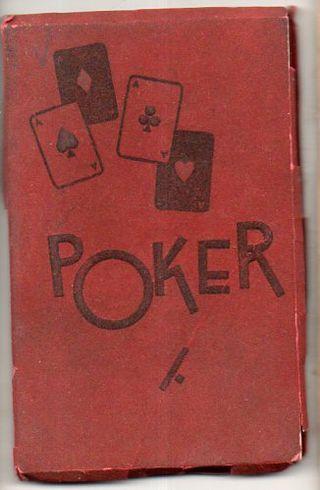 Poker584