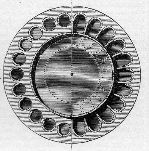 Circular ship625