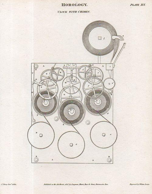 Cubist-Dadaist654