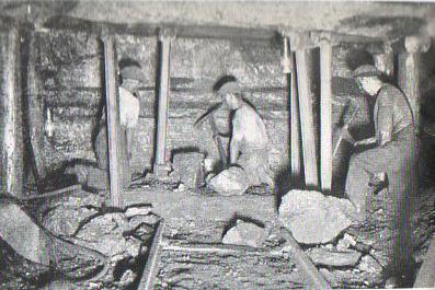 Mining673