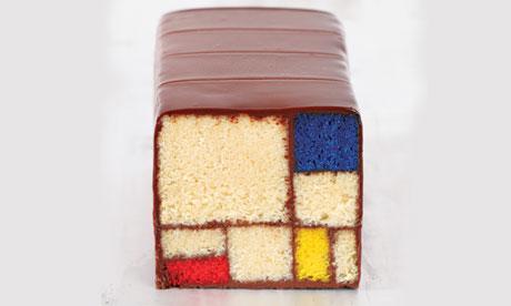 Mondrian-cake-010