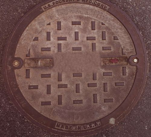 Mondrian sewer cleaned_edited-1