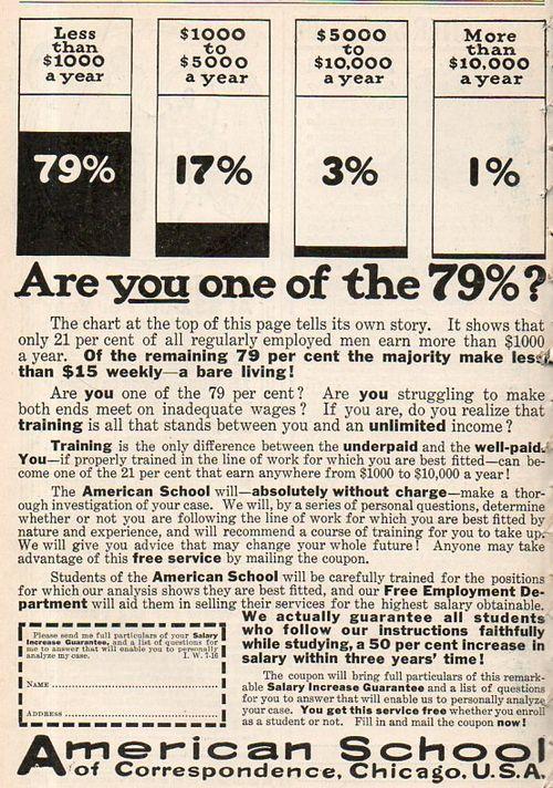 1 percent715
