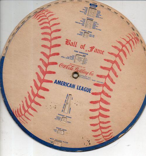 Ball of fame719