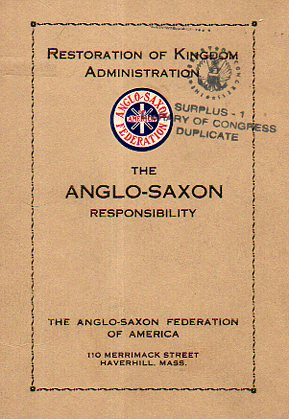 Anglo-saxon739