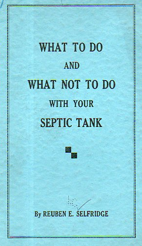 Book titles septic742