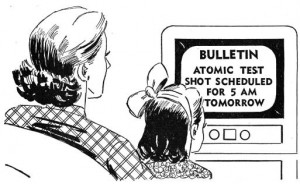 Atomic-test-warning