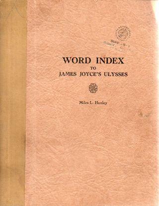 Joyce 2775