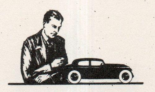Car design detail788
