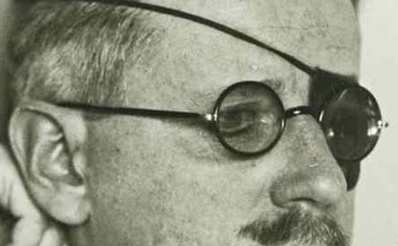 James-joyce detailed