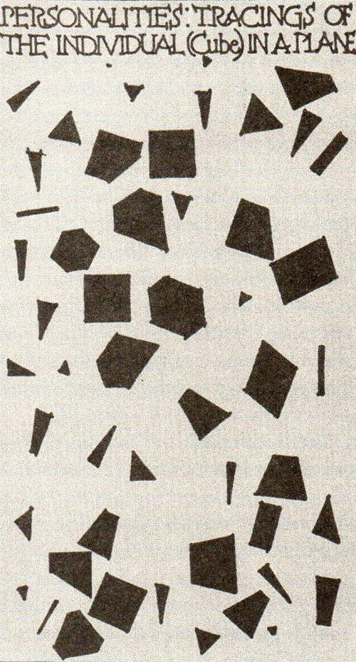 Detail bragdon