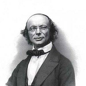 Wilhelm_Eduard_Weber_II