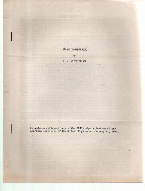 COmpsci Chesterton051