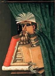 Archibaldo books