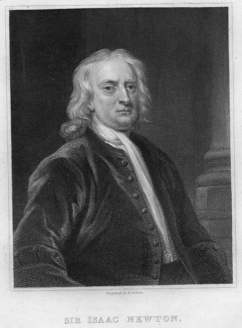 Newton engrav larger178