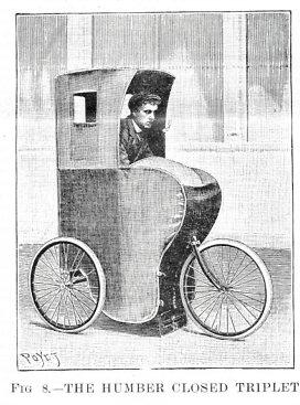 Bike triplett187