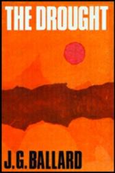 Apoca--drought ballard