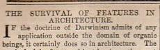 Architecture darwin065 det