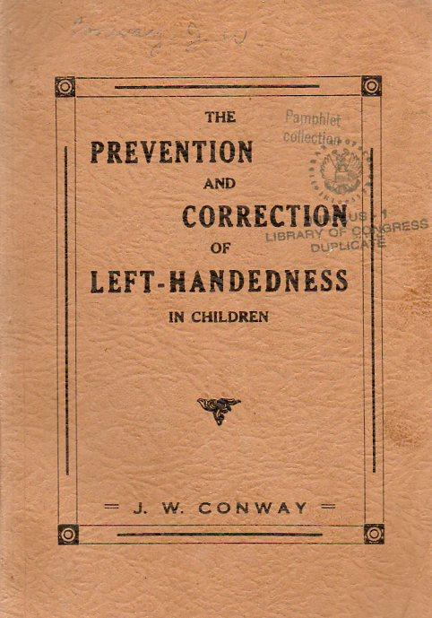 Book title June 2014 lef handedness076